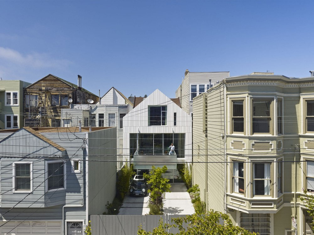 renovated house in san francisco (11)