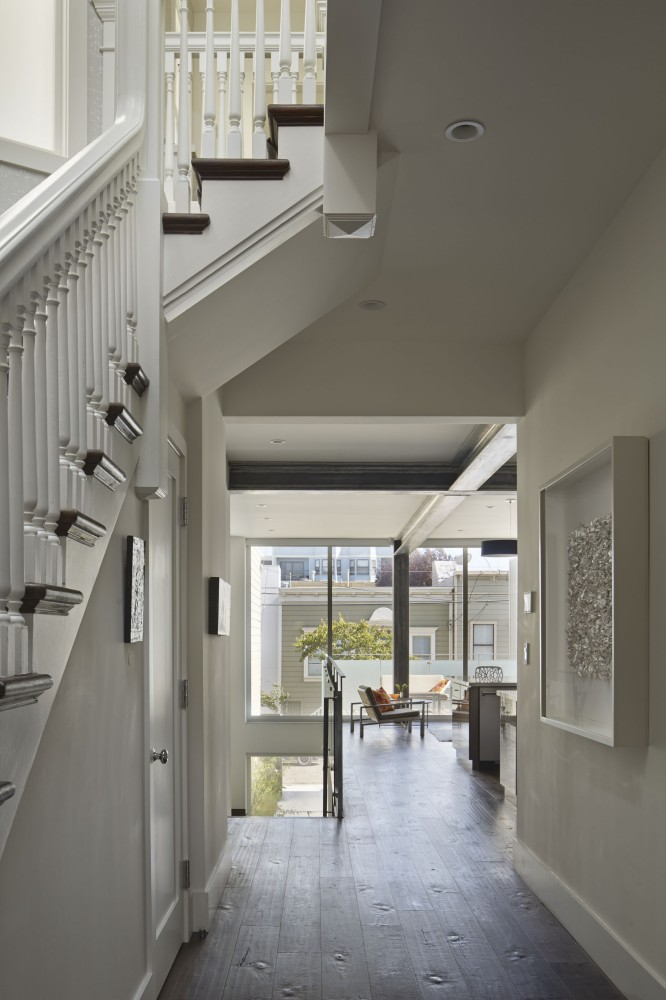 renovated house in san francisco (12)
