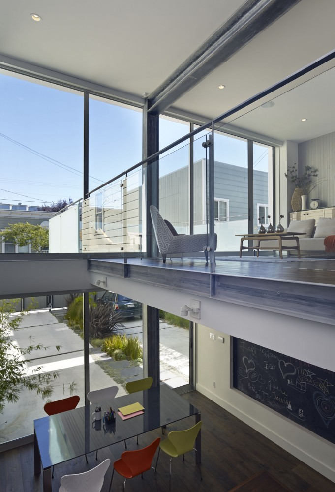 renovated house in san francisco (2)