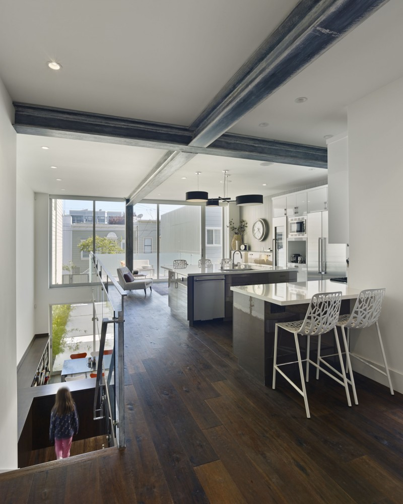 renovated house in san francisco (3)