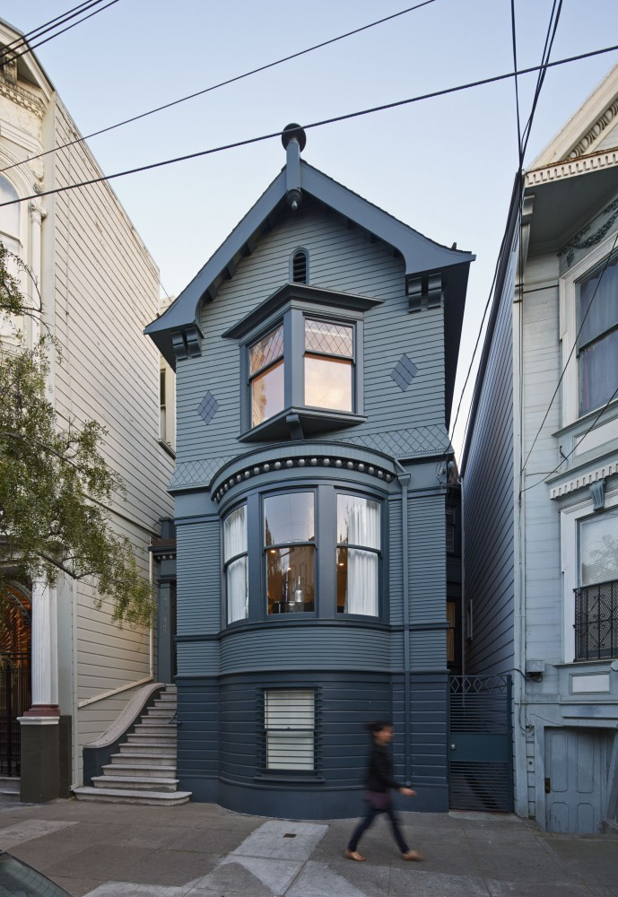 renovated house in san francisco (5)
