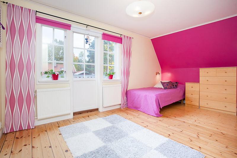 scandinevian house cottage villa style (12)