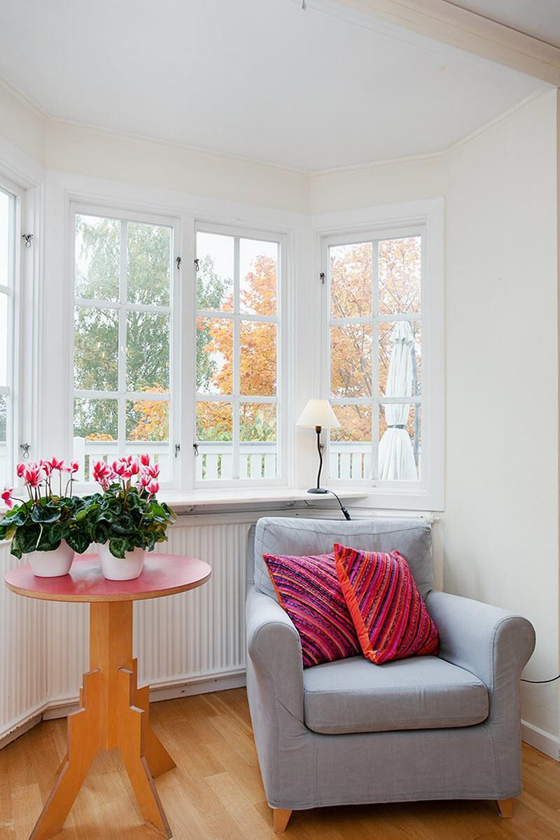 scandinevian house cottage villa style (14)
