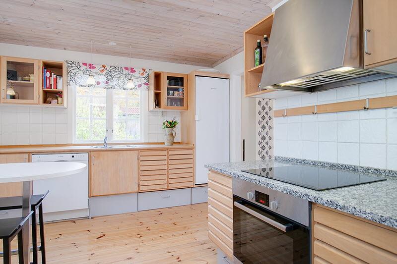 scandinevian house cottage villa style (15)