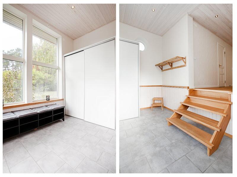 scandinevian house cottage villa style (22)