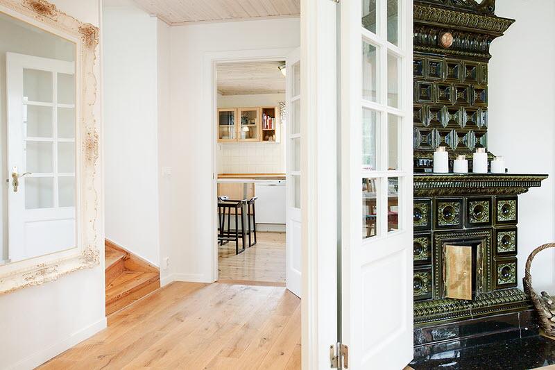 scandinevian house cottage villa style (3)