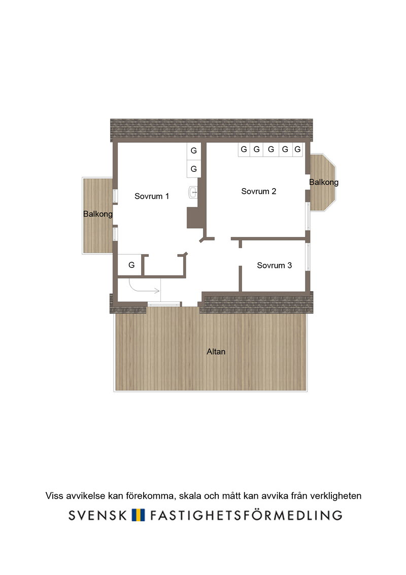 scandinevian house cottage villa style (7)