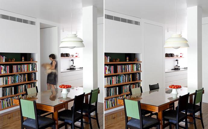 secret door in house ideas (13)