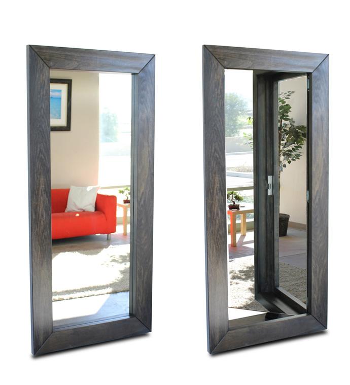 secret door in house ideas (3)