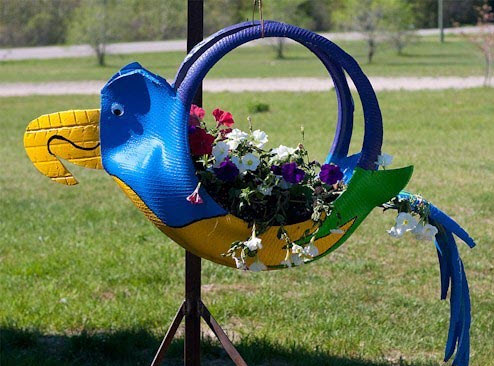 tire recycle ideas (1)