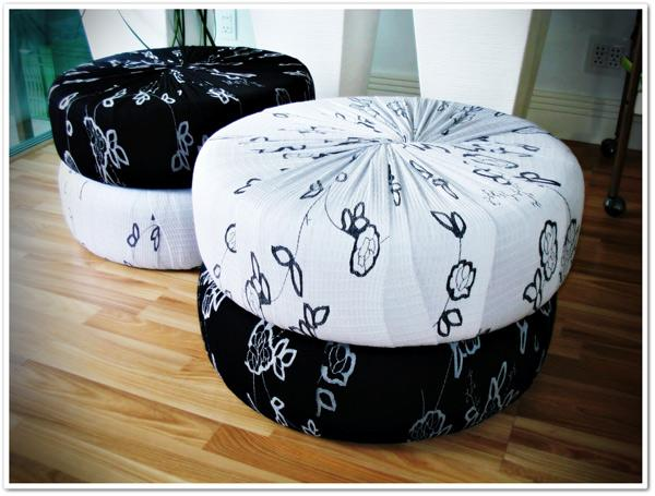 tire recycle ideas (10)