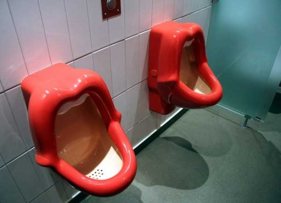 toilet ideas cool (13)