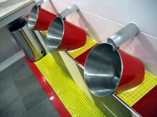 toilet ideas cool (14)