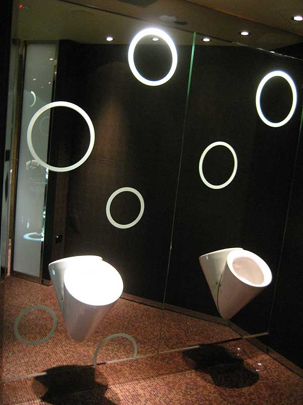 toilet ideas cool (3)