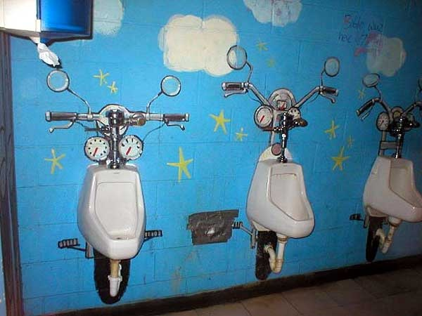toilet ideas cool (5)