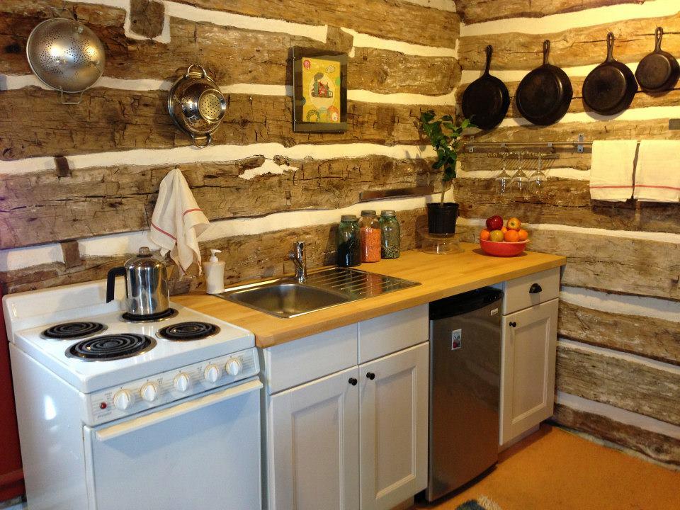trout-river-log-cabin-8