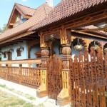 ไอเดียตกแต่งบ้านด้วยไม้แกะสลัก สร้างจุดเด่นที่มีเสน่ห์ ตามแบบสไตล์เอเชีย