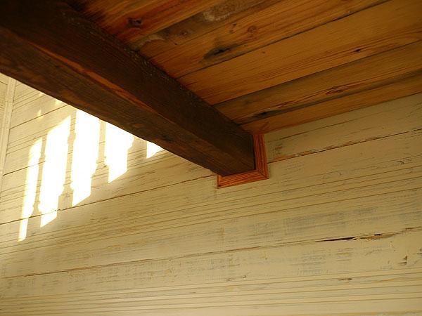 wooden house idea tiny cottage (12)