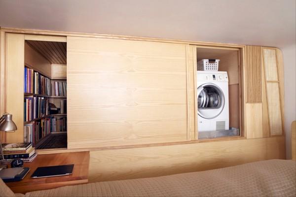 240-sf-micro-apartment-nyc-03-600x400