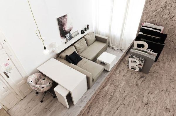 29m-space-saving-apartment