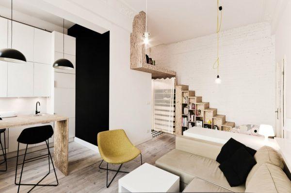 29m-space-saving-apartment1