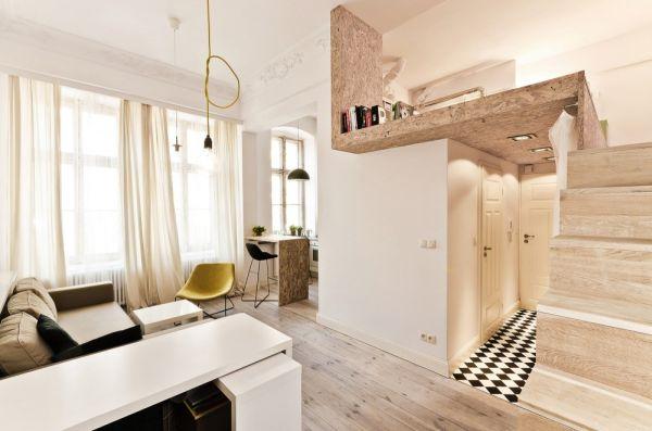 29m-space-saving-apartment2
