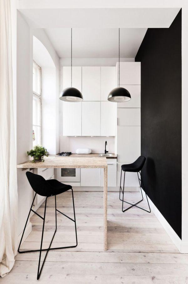 29m-space-saving-apartment3