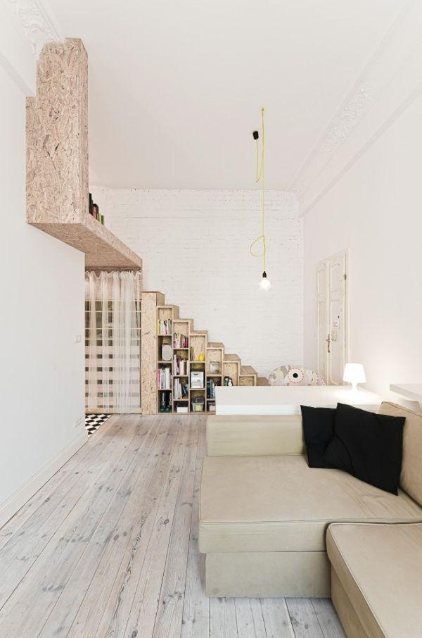 29m-space-saving-apartment5