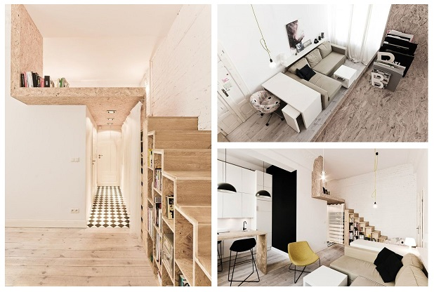 29m-space-saving-apartment6