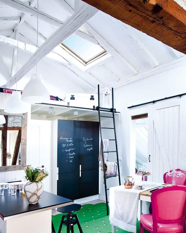 50_square_meter_attic_08
