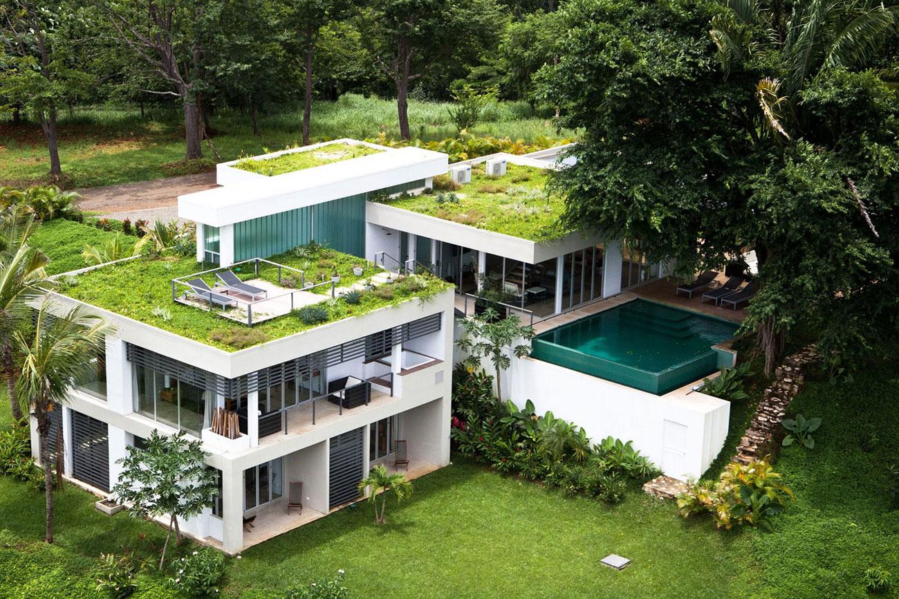Amazing-Vacation-Home-Design-in-Costa-Rica-Black-Beauty-Tierra-Villa