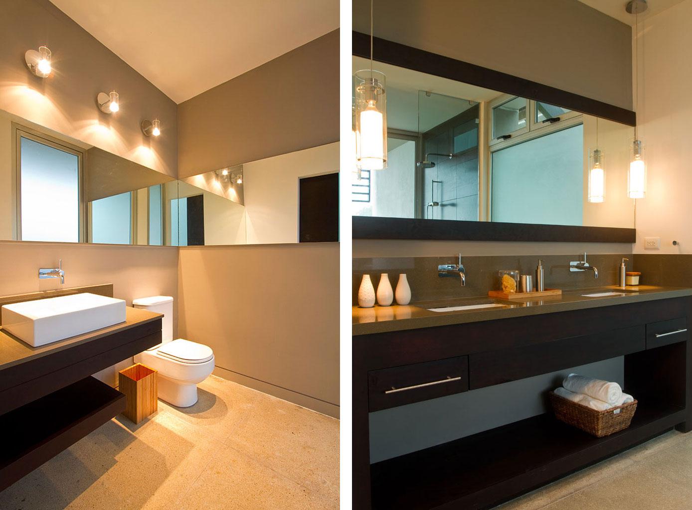 Bathroom-Design-Ideas-at-Luxury-Vacation-Home-in-Costa-Rica-Black-Beauty-Tierra-Villa