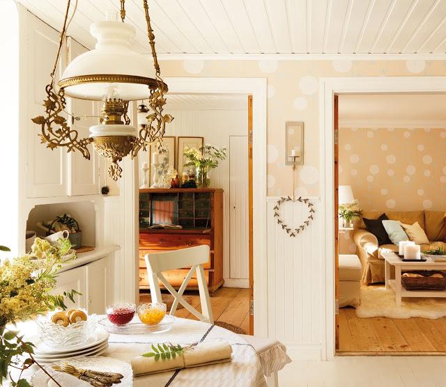 Casă de vacanță în Suedia  6
