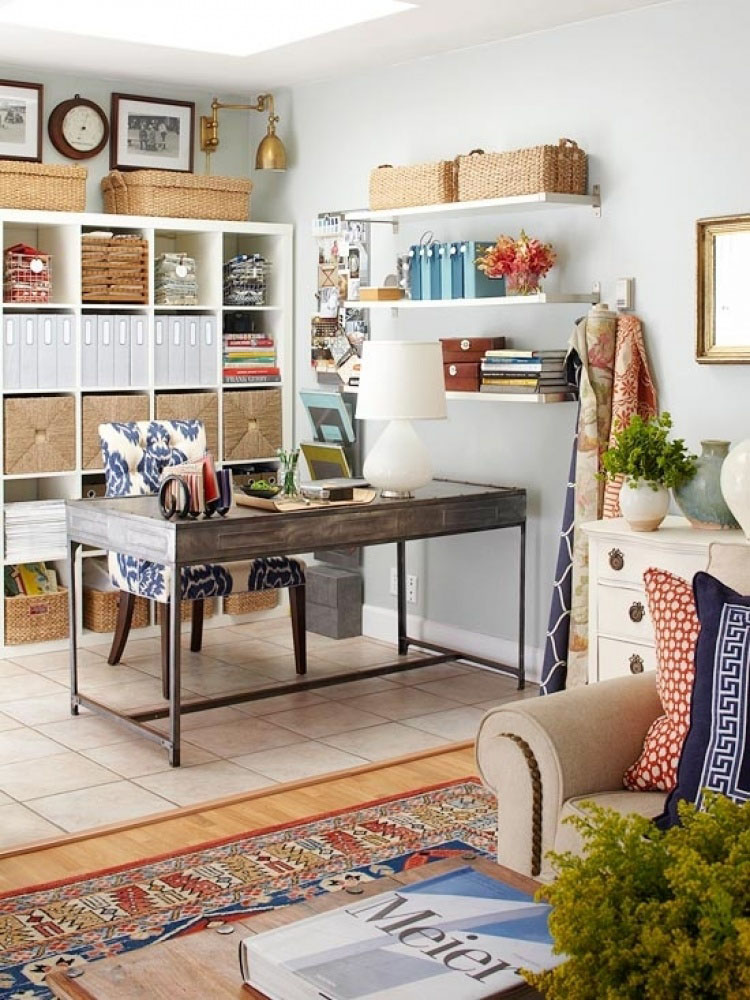 Elegant-home-office-style-12
