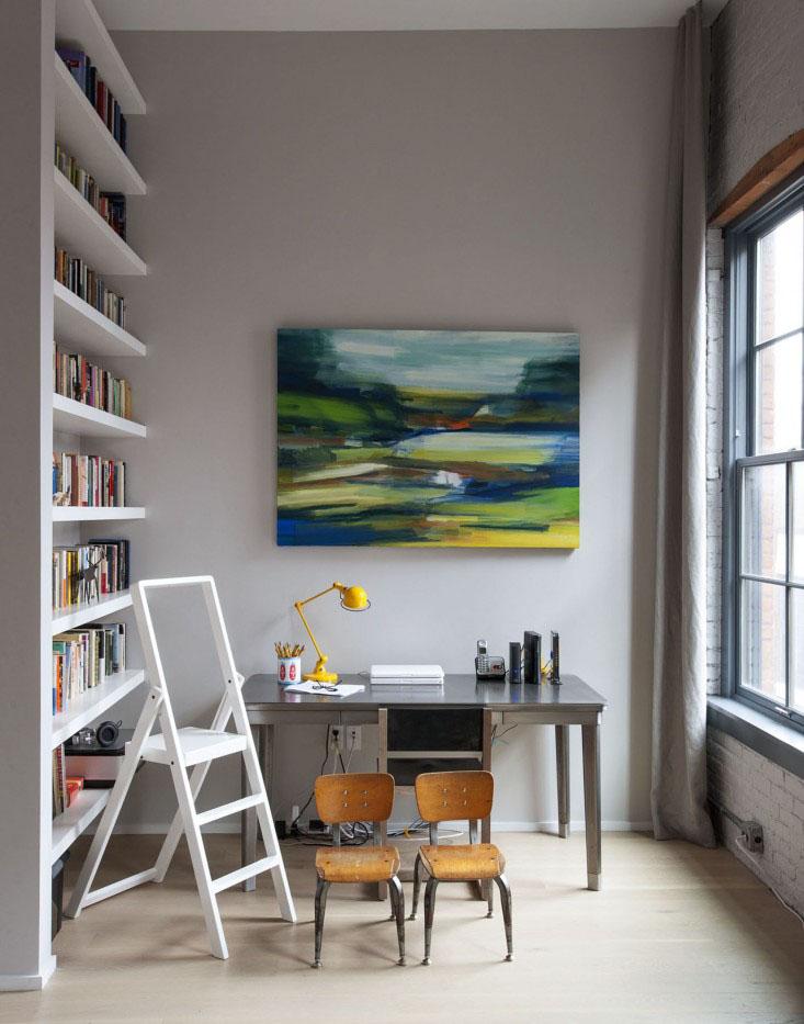 Elegant-home-office-style-18
