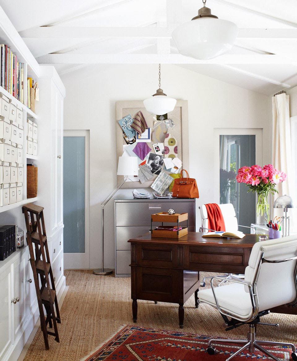 Elegant-home-office-style-20
