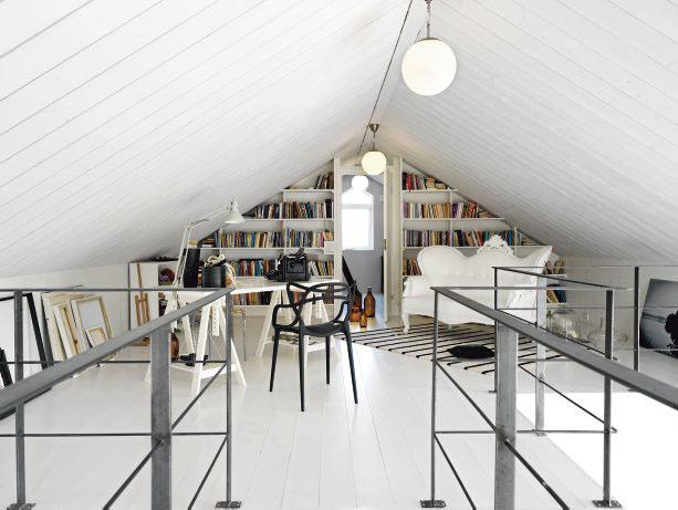 Elegant-home-office-style-23