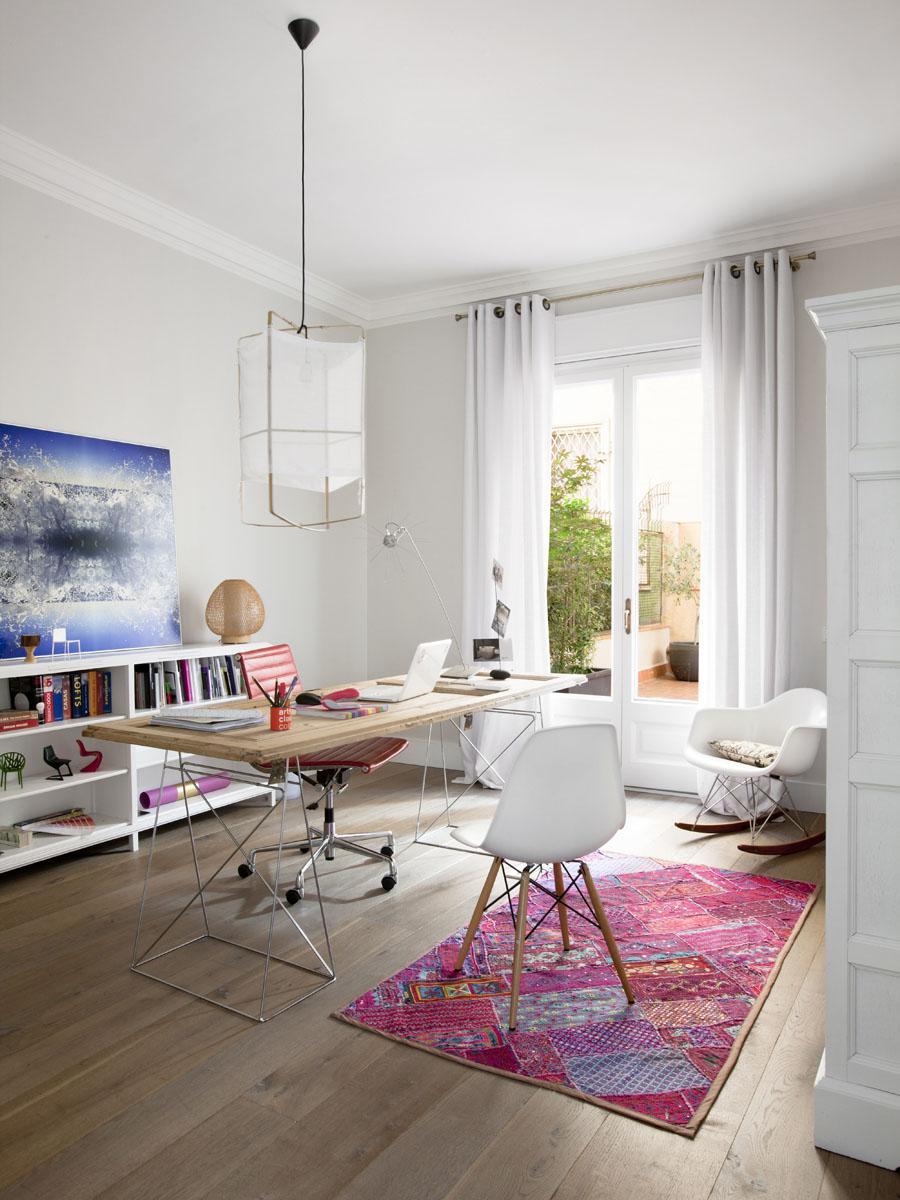 Elegant-home-office-style-24