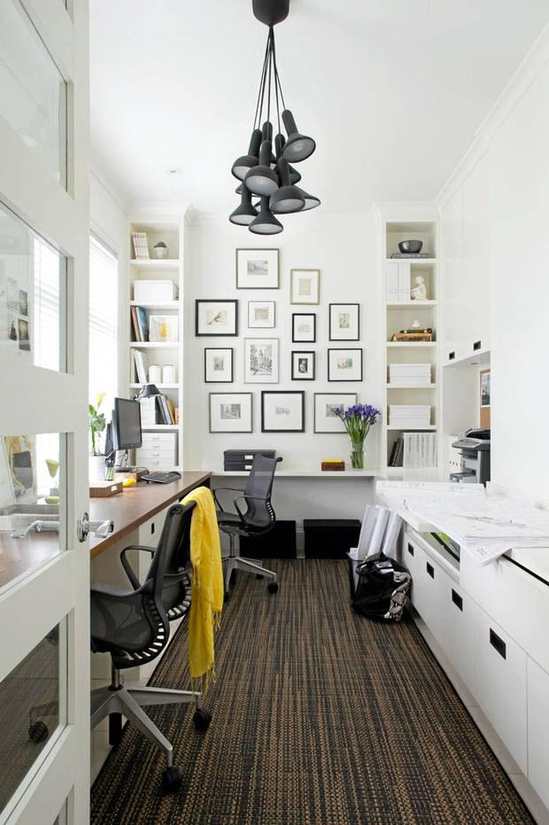 Elegant-home-office-style-25