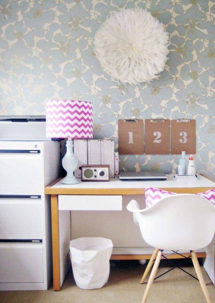 Elegant-home-office-style-28