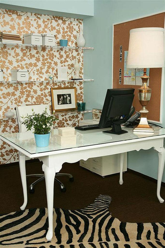 Elegant-home-office-style-29