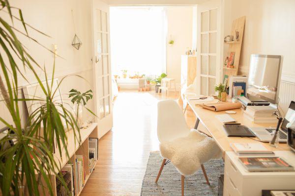 Elegant-home-office-style-30