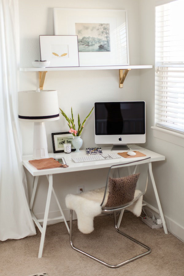 Elegant-home-office-style-7