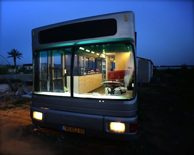 Huge-Public-Bus-Refurbished-to-an-On-The-Go-Home-6