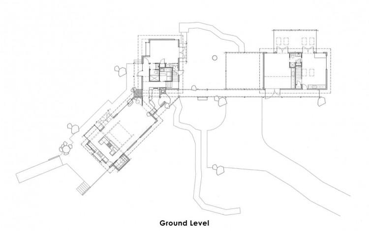 Lopez-Island-Residence-21-750x471