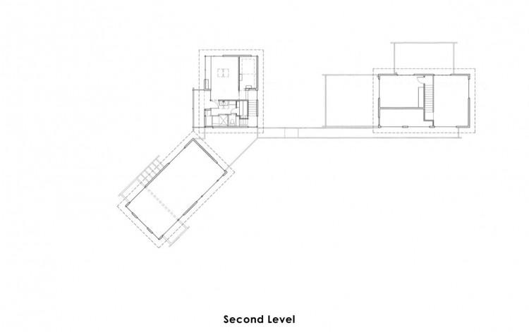 Lopez-Island-Residence-22-750x471