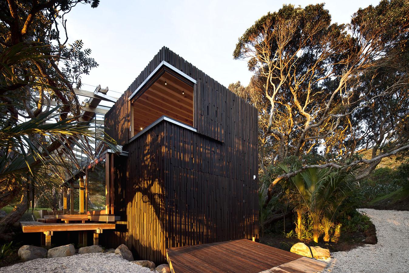 amazing-house-design-stylish-exterior-architecture-idea14