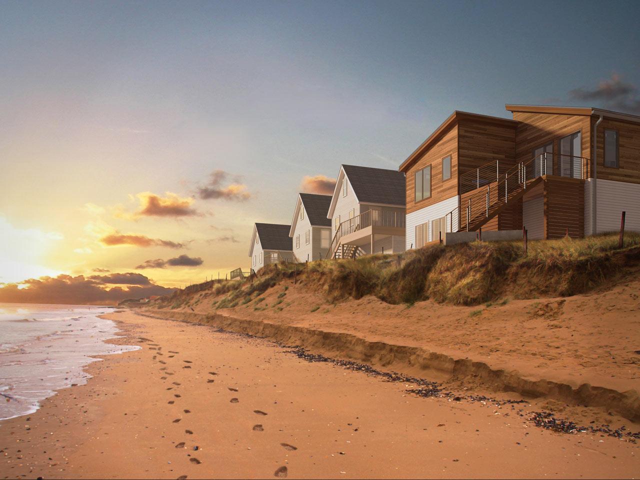 balance-metro-prefab-housee-blue-homes-beach