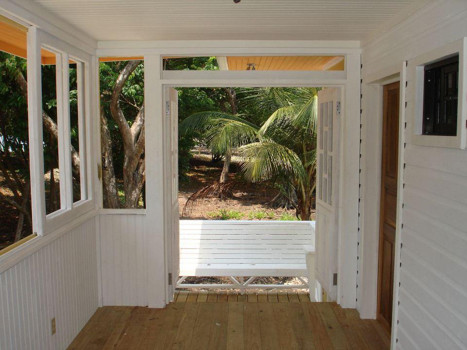 beach house in caribean perfect living (5)