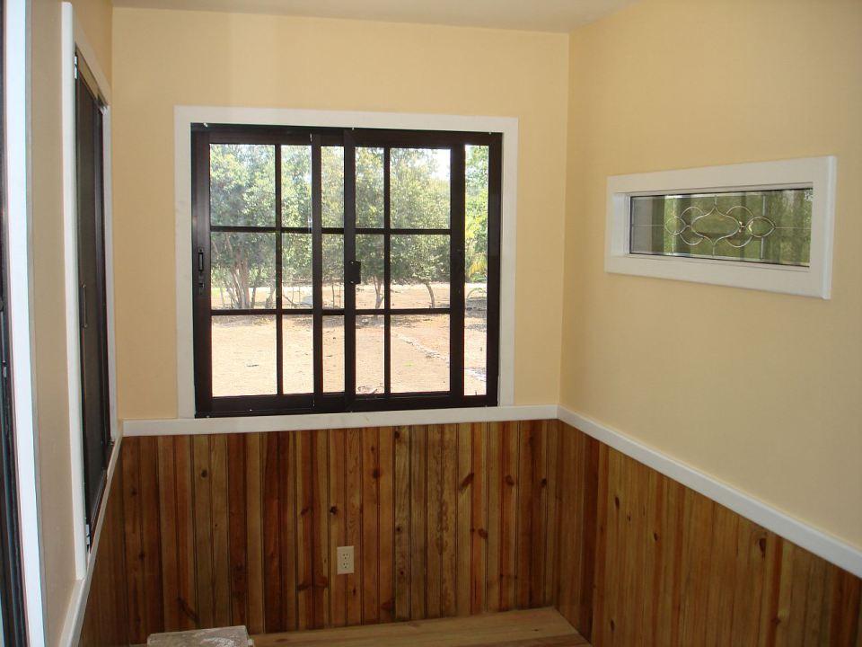 beach house in caribean perfect living (6)